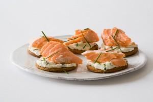 Salmon-Bites-Old-London